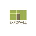 Expowall Logo
