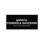 Galleria Federica Ghizzoni logo