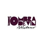 N'Ombra de Vin Logo
