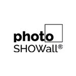 Photo ShowAll Logo