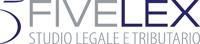 5lex logo
