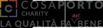 Cosaporto Logo