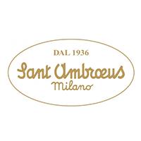 Sant Ambroeus logo