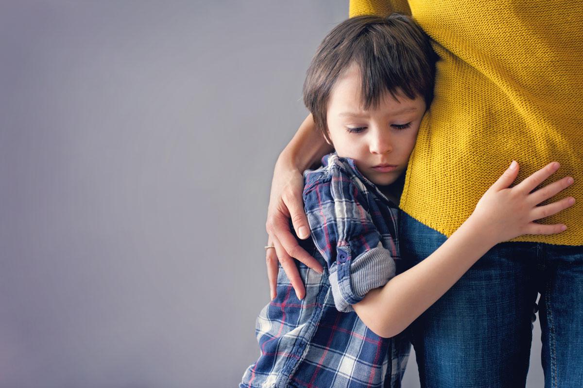 Associazione CAF - Donazioni bambini - Sostegno a distanza